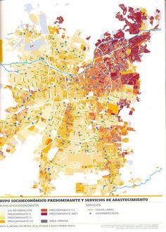 Análisis de Factores Geográficos y sus dinámicas en América Latina: IV. Proceso de Urbanización y la Cuestión urbana en la Región.