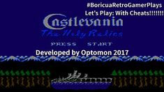 Castlevania Holy Relics (NES Hack) with cheats Get Youtube Views, Increase Youtube Views, Alyson Stoner, Video Websites, Networking Websites, Final Fantasy Vi, Youtube Hacks, Best Titles, Eiza Gonzalez