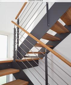 Treppenbau Schmidt stahltreppe 03 treppenbau becker treppen