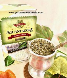 Yerba Mate Aguantadora Seleccion Especial ist eine Premium-Version, die 24 Monate gelagert wird. Klassischer argentinischer Geschmack, rund, ausgewogen und langanhaltend, mit Velvet-Noten. Yerba Mate, Natural, Sheet Music, Round Round, Nature, Au Natural