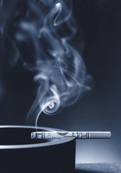 Smoking Can Cost You $1 Million to $2 Million in a Lifetime
