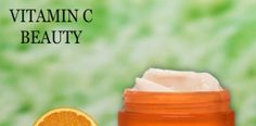 Mesmerizing Beauty Benefits of Vitamin C for hair, skin and nails