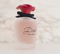 8911aa37 105 best Perfume | D&G images | Fragrance, Dolce, gabbana perfume ...