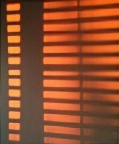 Sunset Wallpaper, Galaxy Wallpaper, Disney Wallpaper, Projector Photography, Window Photography, Aesthetic Pastel Wallpaper, Aesthetic Wallpapers, Aesthetic Grunge Tumblr, Window Shadow
