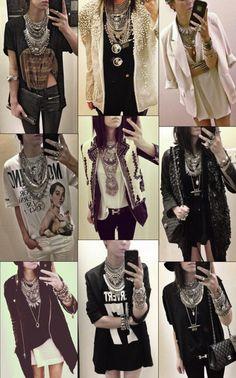 As peças maravilhosas da Dylanlex! - Fashionismo