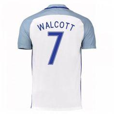 Theo Walcott, England, Sports, Hs Sports, England Uk, Sport, English