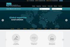 TGI Tec Group International