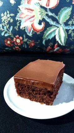 Milka rezy - zuzkinemaskrty.sk Mini Cheesecakes, Lidl, Tiramisu, Food And Drink, Sweets, Baking, Desserts, Chocolate, Tailgate Desserts