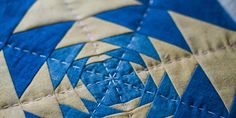 In this 6-part workshop, learn to craft a quilt from start to finish and explore the art of quilting through a historical and cultural lens. Creative Class, Class Design, Class Activities, Textile Artists, Machine Quilting, Quilt Blocks, Workshop, Culture, Quilts