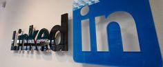 #Microsoft compra #LinkedIn per 26 miliardi di $ https://t.co/JE0WiApqt0