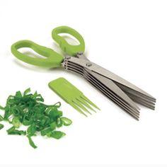 Starfrit 080714-006-AMAZ Multi Blade Herb Scissors Starfrit http://www.amazon.com/dp/B002VBXWRE/ref=cm_sw_r_pi_dp_r1DJvb0AHC9WH