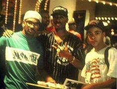 Tupac Shakur, 2pac, Hip Hop, Memories, Life, Memoirs, Hiphop, Remember This