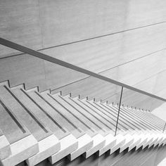 musee sursock indoor stair - Google Search