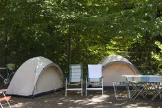Urban escapes six amazing city campsites medium
