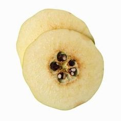 How to Select, Eat and Prepare Quince Fruit thumbnail