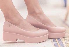 Mel Shoes, Melissa Shoes, Shoe Boots, Shoe Bag, All About Shoes, Jelly Sandals, Dream Shoes, Pumps, Heels