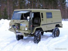 Volvo 4x4, Volvo Trucks, Expedition Trailer, Expedition Vehicle, Off Road Camping, Car Head, Motorcycle Manufacturers, Bug Out Vehicle, Dodge Power Wagon
