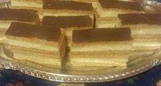 Mézes krémes Erzsike konyhájából Waffles, Pie, Breakfast, Food, Pinkie Pie, Breakfast Cafe, Fruit Flan, Essen, Waffle