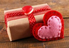 Childrens valentine gifts made in the usa cards easter and craft childrens valentine gifts made in the usa negle Images