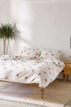 bettw sche mit dreieck design hier entdecken und shoppen lifestyle. Black Bedroom Furniture Sets. Home Design Ideas