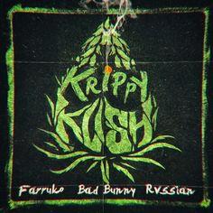 Farruko Ft. Bad Bunny – Krippy Kush - https://www.labluestar.com/farruko-ft-bad-bunny-krippy-kush/ - #Bad, #Bunny, #Farruko, #Ft, #Krippy, #Kush #Labluestar #Urbano #Musicanueva #Promo #New #Nuevo #Estreno #Losmasnuevo #Musica #Musicaurbana #Radio #Exclusivo #Noticias #Top #Latin #Latinos #Musicalatina  #Labluestar.com