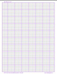 Graph Paper And Acetate  Chartulous    Graph Paper