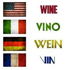 Wine.Vino.Wein.Vin