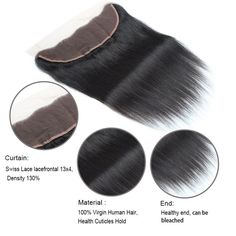 human hair extensions Ishow Virgin Brazilian Straight Hair Weave 3 Bundles with Lace Frontal Best Human Hair Extensions, Hair Extensions For Sale, Straight Weave Hairstyles, Loose Hairstyles, Virgin Indian Hair, Virgin Hair, Peruvian Hair Weave, Hair Products Online, Brazilian Hair Bundles