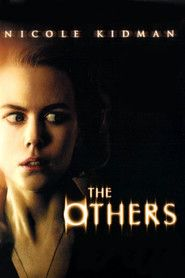 The Others — The Movie Database