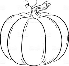 Related image Clipart Black And White, Printing, Clip Art, Halloween, Drawings, Image, Drawing, Halloween Stuff, Portrait