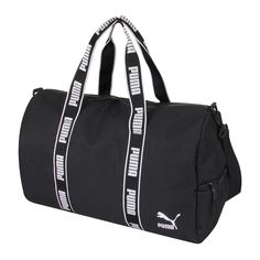 Stylish Backpacks, Cute Backpacks, Badminton Bag, Monkey Bag, My Style Bags, Cute Bags, Travel Bags, Travel Cubes, Online Bags