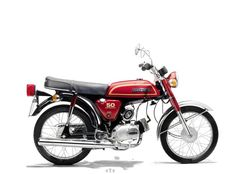 Vintage Motorcycles Classic A dozen vintage bikes with Top Gear ties - Richard Hammond and James May are both great fans of old motorcycles, and they're selling a bunch of theirs. Motos Vintage, Vintage Bicycles, Gear S, Top Gear, Suzuki Cars, Suzuki Motorcycle, Motorcycle Art, Japanese Motorcycle, Cars