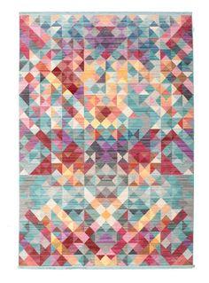 Paparazzi tapijt 200x300