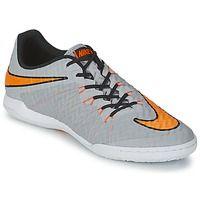 Foci Nike HYPERVENOM FINALE IC