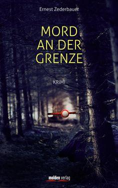 Österreichischer Krimi mit Lokalkolorit / New Austrian suspense