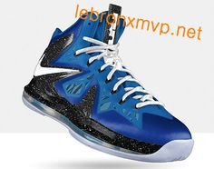 who wouldnt want these nike shoes  3bf9a3ca2e6c