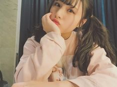 #ツインテール #まだいける  #と信じる ... #Team8 #AKB48 #Instagram #InstaUpdate