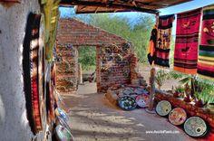 Todos Santos, Baja Mexico | Flickr - Photo Sharing!