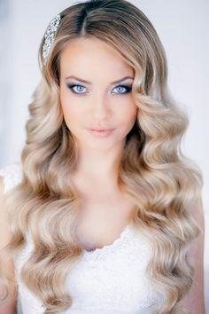 Find us on: https://www.facebook.com/GreatLengthsPoland?fref=ts & http://greatlengths.pl/ #longhair #hairinspirations #hair #beautifulhair