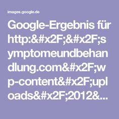 Google-Ergebnis für http://symptomeundbehandlung.com/wp-content/uploads/2012/10/Ginocchio-favoloso-%C2%A9-axel-kock-Fotolia.jpg