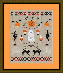 Whispered by the Wind - Freebies: FREE Counted Cross Stitch Charts