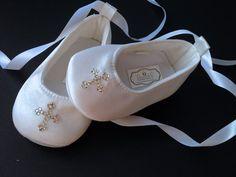 Hey, I found this really awesome Etsy listing at http://www.etsy.com/listing/158445206/white-satin-swarovski-christening