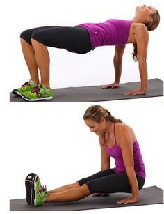 Table Stretch Exercises for increase height#womenhealthytips #healthytips #tipsforhealthylife