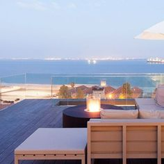 Lisbon, Memmo Alfama Boutique Hotel