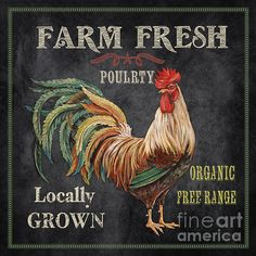 I uploaded new artwork to plout-gallery.artistwebsites.com! - 'Farm Fresh-jp2634' - http://plout-gallery.artistwebsites.com/featured/farm-fresh-jp2634-jean-plout.html