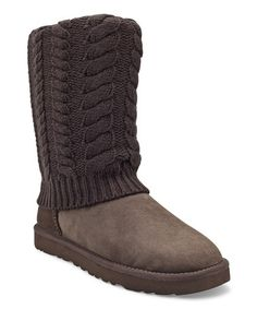 94c7d485a9d 87 Best Get Your Uggs On! images in 2013   Women's shoe boots, Boots ...