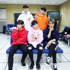 Highlight in Dispatch Boys Highlights, Light Highlights, Beast Members, Amazing Comebacks, Lee Gikwang, Yoon Doo Joon, Yong Jun Hyung, Yoseob, Cute Asian Guys