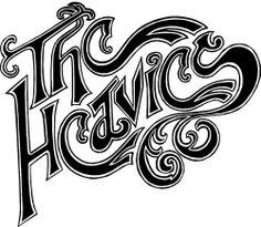 The_Heavies.jpg (500×435)