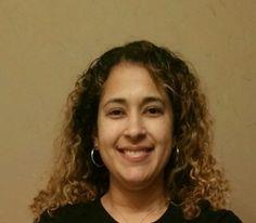 Stage II colorectal cancer survivor Ivette Moya shares her story.