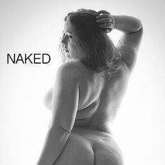 Reposting this one.... I know my booty looked fantastic, but account deletion is not in the cards for me, fellas!  I'll be posting the full uncensored original on my Patreon at the $8 level for my fans, if you missed it!  Image by @naked.fineart.photography ・・・  #selfacceptance   #bodylove   #trueyou   #bodypositive   #bodypositivity   #effyourbeautystandards   #honormycurves    #goldenconfidence   #bopo   #bopowarrior   #fullfigured   #curvy   #curves   #thick   #thickwomen   #sexyatanysize…
